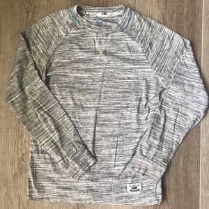 🌟Boys shirt